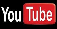 tabs_logo_youtube.jpeg