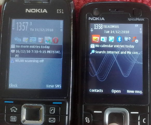 Telkomsel vs Three 1.jpg