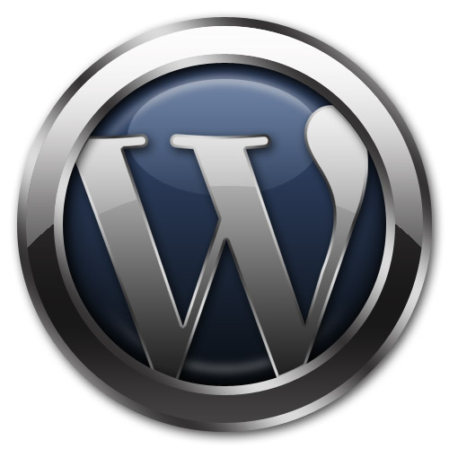 wordpress-logo1.jpg