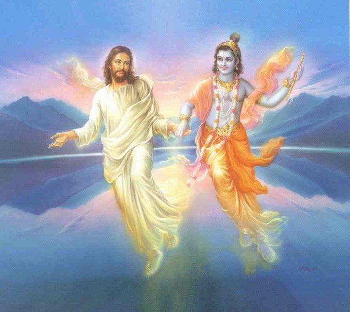 Yesus dan Khrisna.jpg