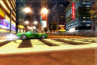 asphalt5 005.jpg