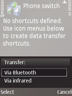 Backup Phonebook 10.jpg