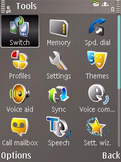 Backup Phonebook 18.jpg