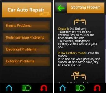 car-problem.png