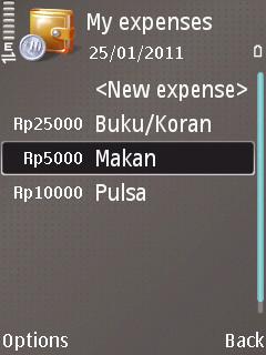 Handy Expense 2.jpg
