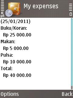 Handy Expense 3.jpg