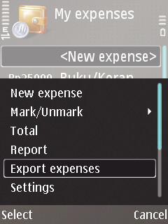 Handy Expense 4.jpg