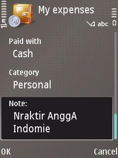 Handy Expense .jpg