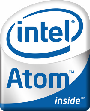 intel_atom.jpg