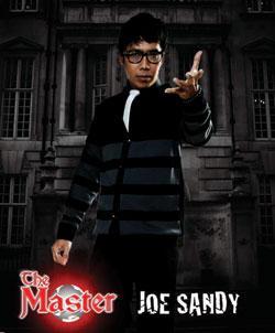 Joe Sandy.jpg