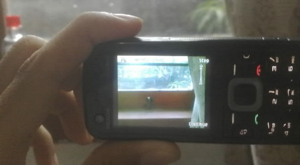 Membuat Video Hantu 6-001.jpg