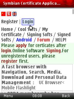 Mengatasi Certificate Error 1.jpg