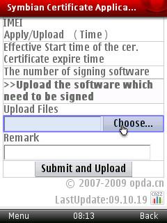 Mengatasi Certificate Error 5.jpg