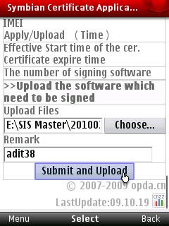 Mengatasi Certificate Error 7.jpg