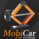 Mobicar-auto-mechanic.png