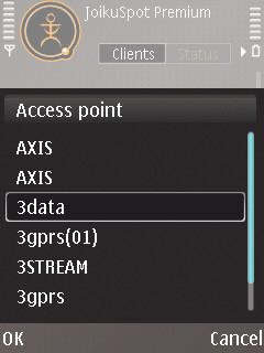 mobile hotspot 7.jpg
