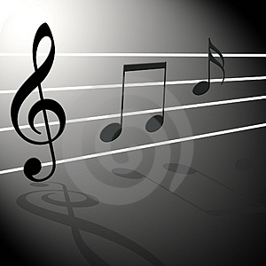 music-notes-thumb118788.jpg