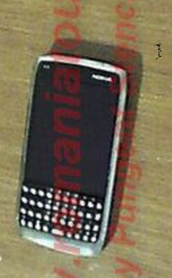 Nokia E6-00.png