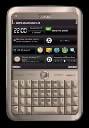 Nokia E600.jpg