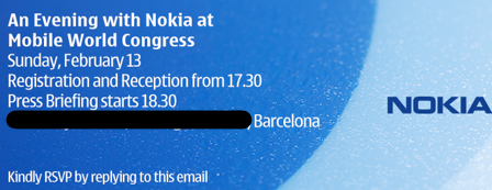 nokia_mwc_2.png