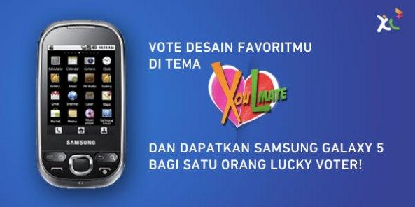 Samsung Galaxy Gratis.jpg