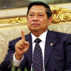 SBY.jpg