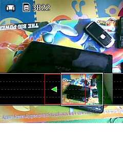 Scr000023.jpg
