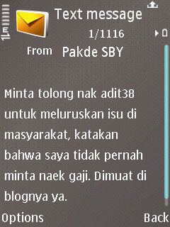 Sms dari SBY.jpg