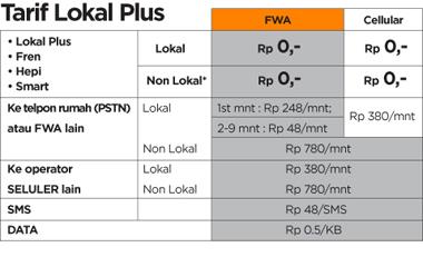 tabel1-1.jpg