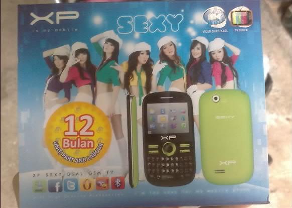 XP SEXY 1.jpg