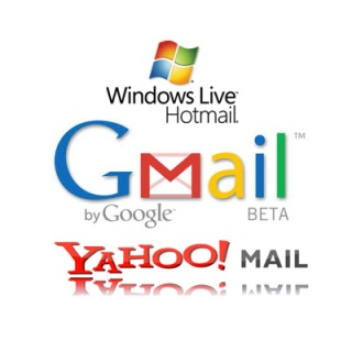 Yahoo-Hotmail-and-GMail-logos.jpg