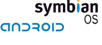 android-vs-symbian-open-source.jpg