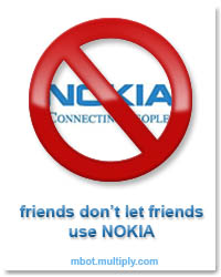 Anti Nokia.jpg