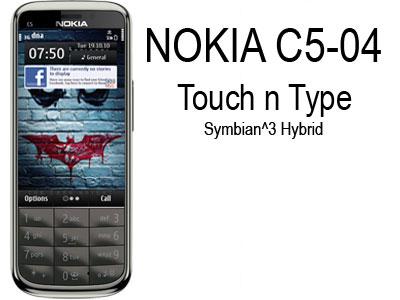 c5-04-touch-n-type.jpg