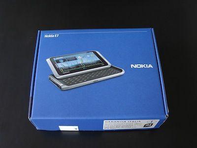 Nokia-E7_52923_1.jpg