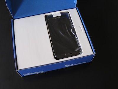 Nokia-E7_52925_1.jpg