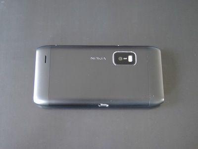 Nokia-E7_52927_1.jpg