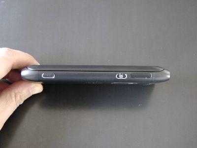 Nokia-E7_52929_1.jpg