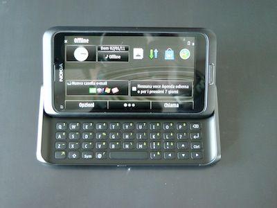 Nokia-E7_52935_1.jpg