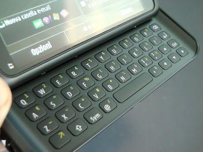 Nokia-E7_52936_1.jpg