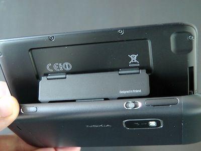 Nokia-E7_52938_1.jpg
