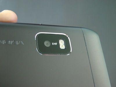 Nokia-E7_52939_1.jpg
