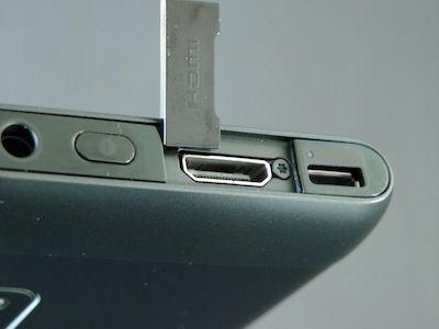 Nokia-E7_52942_1.jpg