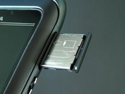 Nokia-E7_52944_1.jpg