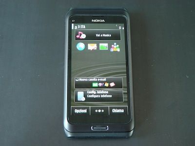 Nokia-E7_52950_1.jpg