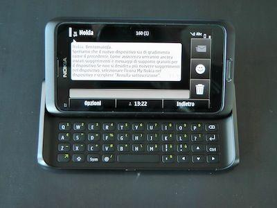 Nokia-E7_52952_1.jpg
