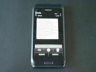 Nokia-E7_52953_1.jpg