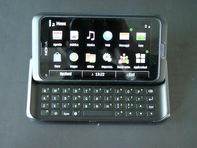 Nokia-E7_52954_1.jpg