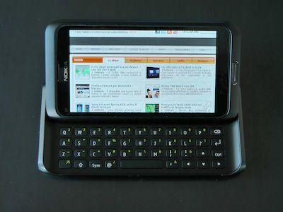 Nokia-E7_52956_1.jpg