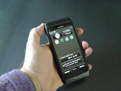 Nokia-E7_52961_1.jpg